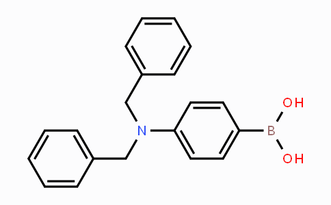 MC454327 | 159191-44-3 | 4-(N,N-Dibenzylamino)phenylboronic acid