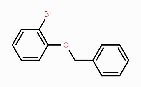 MC454328 | 31575-75-4 | 1-Bromo-2-benzyloxybenzene