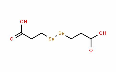 DY454369 | 7370-58-3 | 3,3'-Diselenobispropionic acid