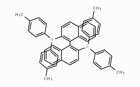 MC454401 | 100165-88-6 | (S)-(-)-2,2-双(二对甲苯基膦)-1,1-二联萘