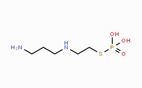 MC454406 | 112901-68-5 | Amifostine trihydrate