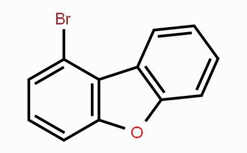 MC454410 | 50548-45-3 | 1-bromodibenzo[b,d]furan