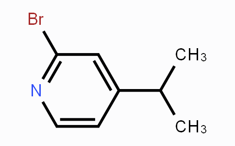 MC454414 | 1086381-43-2 | 2-Bromo-4-Isopropylpyridine