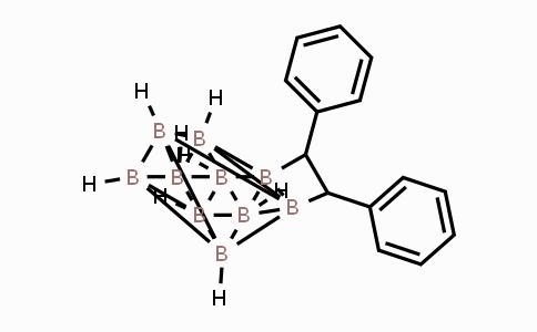 MC454437 | 17805-19-5 | 1,2-Diphenyl-1,2-Dicarbadodecaborane(12)