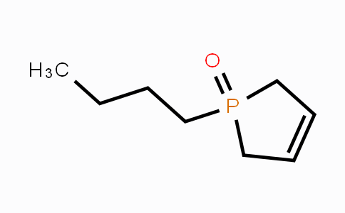 MC454445 | 5186-72-1 | 1-Butyl-1-oxo-3-phospholene