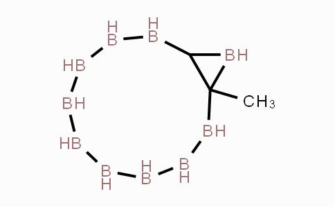 16872-10-9 | 1-Methy-O-Carborane