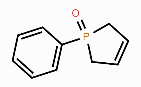 MC454452 | 5186-73-2 | 1-Phenyl-1-oxo-3-phospholene