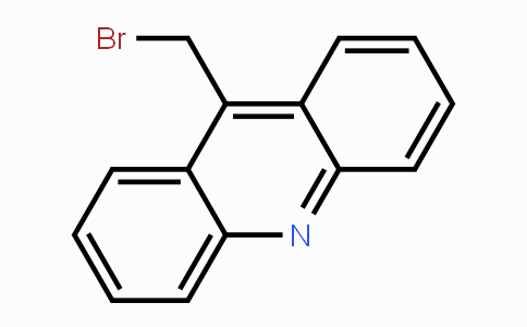 1556-34-9 | 9-(Bromomethyl)Acridine