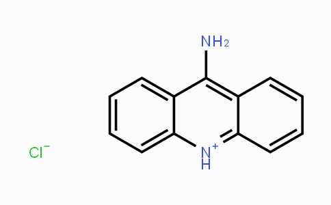 MC454466 | 134-50-9 | 9-Aminoacridinium Chloride