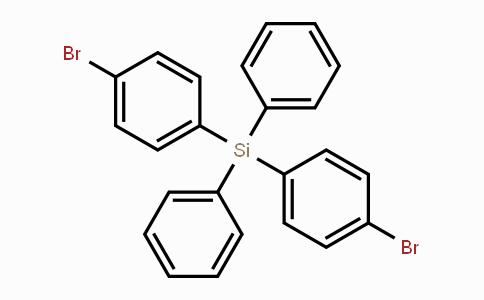 DY454470 | 18733-91-0 | Bis(4-bromophenyl)-diphenyl silane