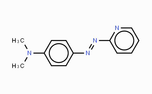 110-51-0 | Borane-pyridine complex