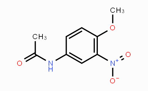 DY454478 | 50651-39-3 | N-(4-METHOXY-3-NITROPHENYL)ACETAMIDE