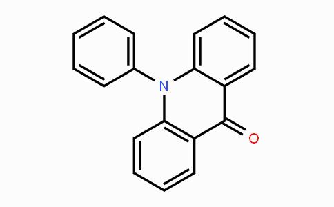 5472-23-1 | 10-phenylacridin-9-one