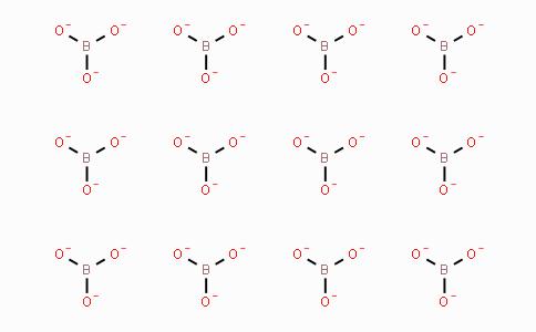 MC454480 | 12008-78-5 | 十二硼十二氢双钠盐