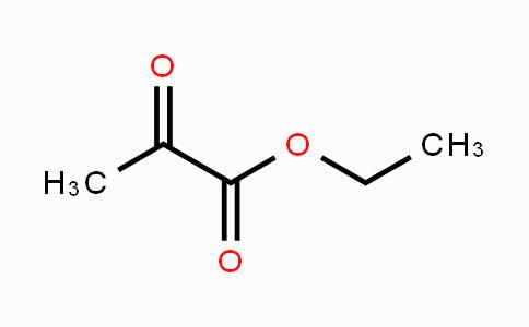 617-35-6 | 丙酮酸乙酯