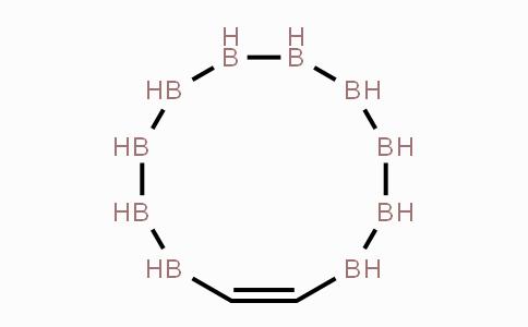 MC454488 | 16872-09-6 | O-Carborane