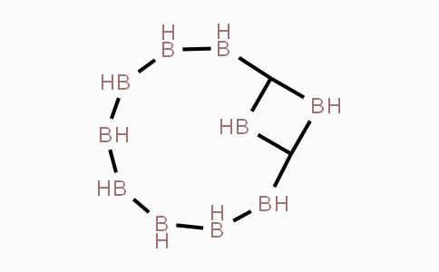 16986-24-6 | 间碳硼烷