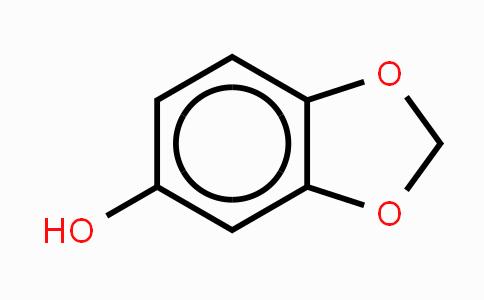 MC454494 | 533-31-3 | Sesamol