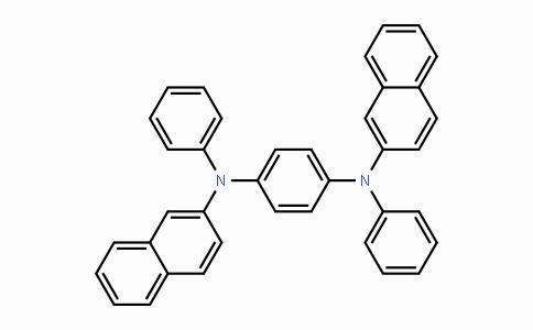 139994-47-1 | N,N'-di(naphthalen-2-yl)-N,N'-diphenylbenzene-1,4-diaMine