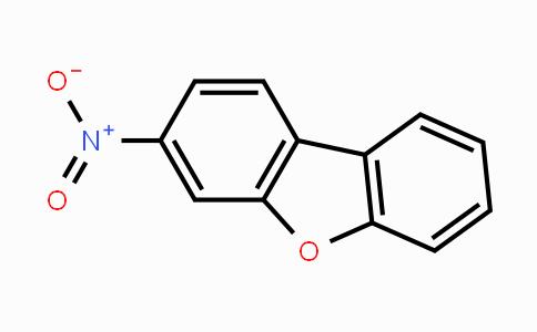5410-97-9 | 3-硝基二苯并呋喃