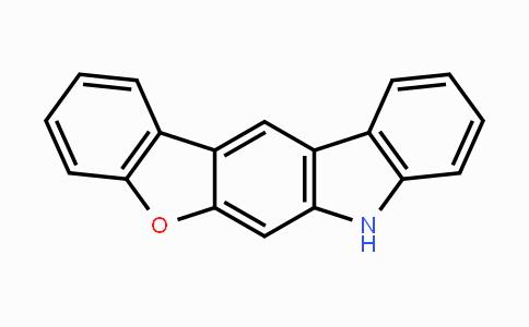 1246308-83-7 | 7H-benzofuro[2,3-b]carbazole