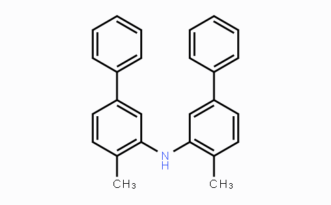 MC454512 | 1890112-76-1 | bis(4-methyl-[1,1'-biphenyl]-3-yl)amine