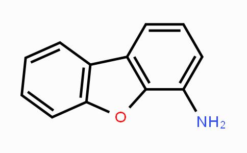 50548-43-1 | dibenzo[b,d]furan-4-amine