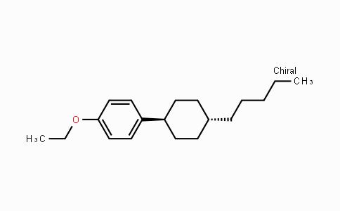 DY454567 | 84540-32-9 | 1-Ethoxy-4-(trans-4pentylcyclohexyl)benzene