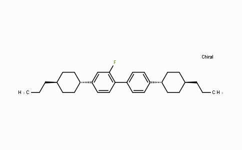 MC454585 | 102714-93-2 | 丙基环己基对丙基环己基间氟联苯