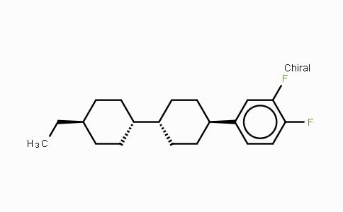 MC454600 | 118164-50-4 | 乙基双环己基-3,4-二氟苯