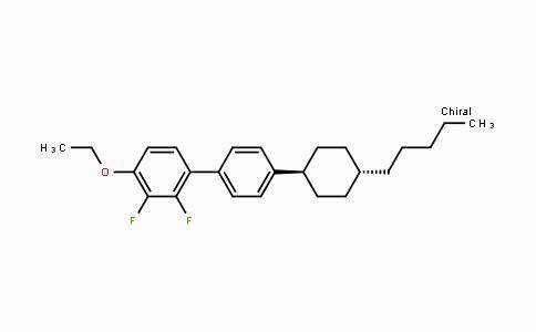 MC454610 | 123560-47-4 | 戊基环己基苯基-2,3-二氟苯乙醚