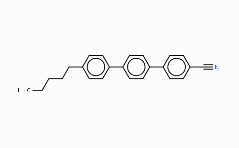 MC454644 | 54211-46-0 | 4''-pentyl-4-cyanoterphenyl