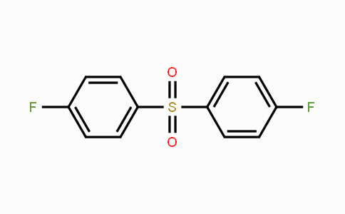 DY454672 | 1626364-13-3 | 4,4'-difluorodiphenyl sulfone