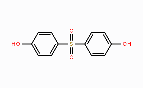 DY454673 | 170275-06-6 | 4,4'-dihydroxy diphenyl sulfone