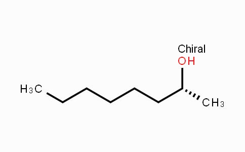 DY454679 | 5978-70-1 | R-(-)-2-Octanol