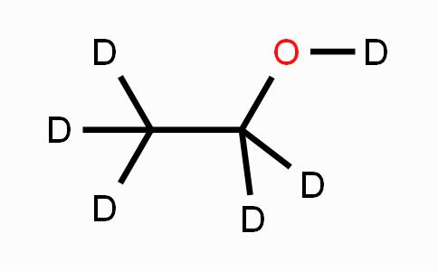 1516-08-1 | 氘代乙醇