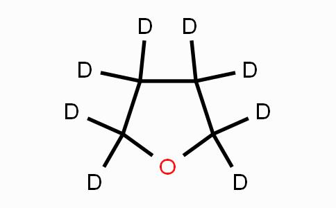 MC454684 | 1693-74-9 | Tetrahydrofuran D8