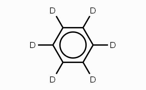 1076-43-3 | 苯-d6
