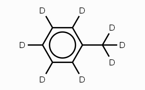 MC454689 | 2037-26-5 | Toluene D8