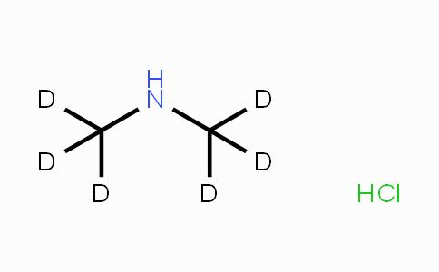 MC454691 | 53170-19-7 | Dimethylamine D6 hydrochloride