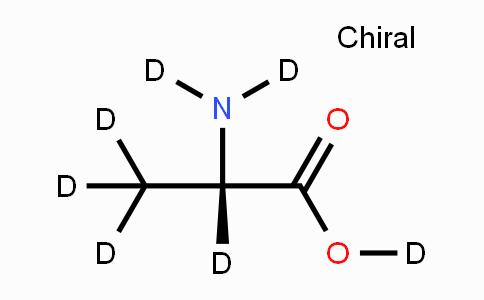 MC454694 | 74280-71-0 | L-Alanine-d7
