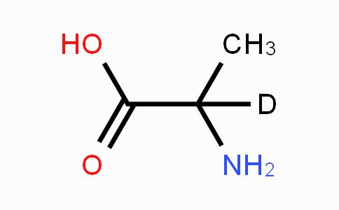 MC454695   31024-91-6   DL-Alanine-2-d1