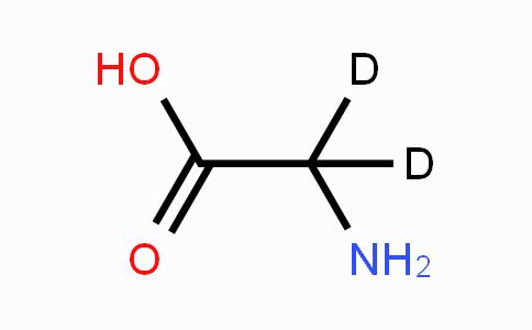 MC454702 | 4896-75-7 | Glycine-2,2-d2