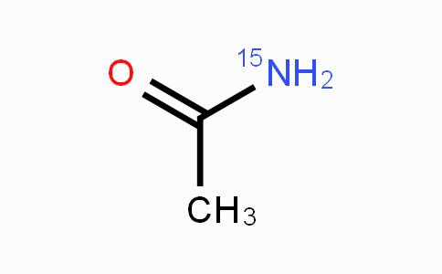 MC454746 | 1449-72-5 | ACETAMIDE-15N
