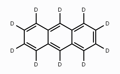 MC454763 | 1719-06-8 | ANTHRACENE-D10