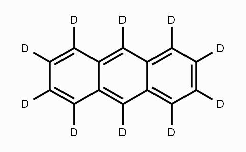 MC454763 | 1719-06-8 | 蒽-D10