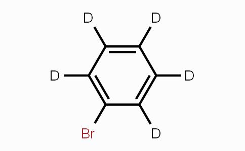 4165-57-5 | 氘代溴苯