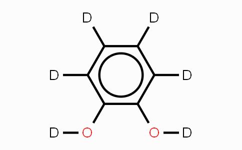 MC454780 | 202656-22-2 | CATECHOL-D6