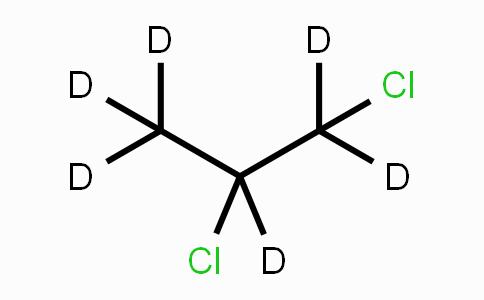 93952-08-0 | 1,2-DICHLOROPROPANE-D6