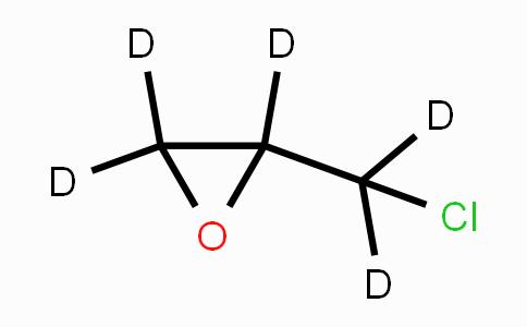 MC454797   69533-54-6   环氧氯丙烷-d5